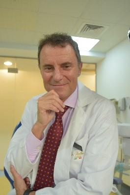 Dottore Stefano Veglio Dermatologo Specialista Aosta